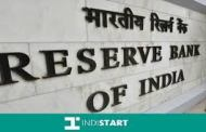 RBI Announces Regulatory Relaxations for Startups