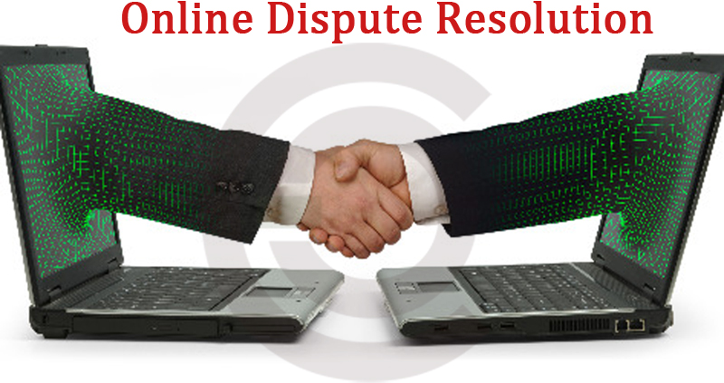 Significance of Online Dispute Resolution | Disadvantages of ADR