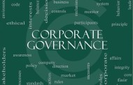 Ethical Aspects of Corporate Governance: An Analysis