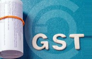 An All-Important GST Bill, 2014 in a Political Quagmire