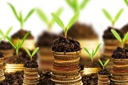 How To Start A New Business On Low Budget In India?