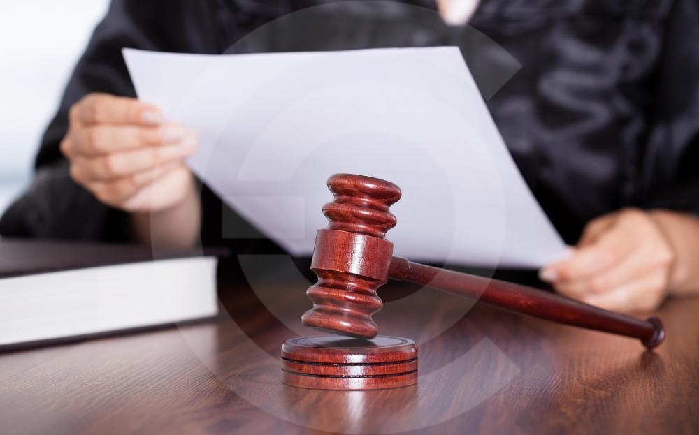 Best Experts for Legal Opinion and Support