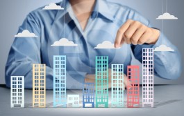 Critical Analysis of the Real Estate Act | Real Estate Regulation Act (RERA)