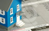 Know The Tax Implications While You Are Selling A House