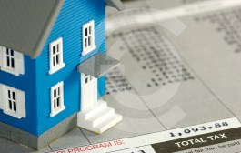 House Sale Tax In India | Tax Implications On Sale Of House