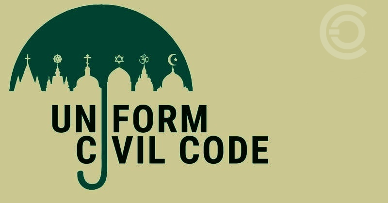 All You Need To Know About the Uniform Civil Code