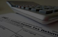 What Is Income Tax Return? How Salary Taxable Is Calculated In India?
