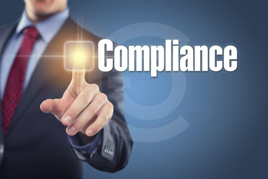 What Are The Mandatory Compliance Requirements For A Private Limited Company?