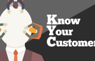 FAQs on Know Your Customer (KYC) Frequently Asked Questions on KYC