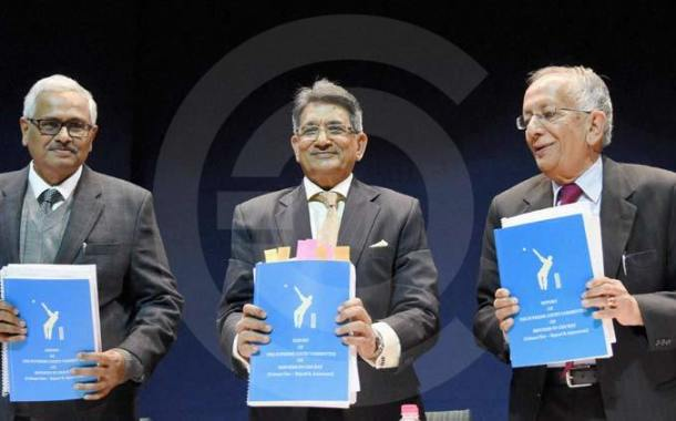 Lodha Panel's Recommendations 'Unconstitutional'- Here's why