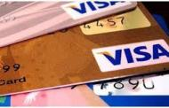 ATM/Debit Card Data Breach | Latest News, Photos, Videos on Debit Card