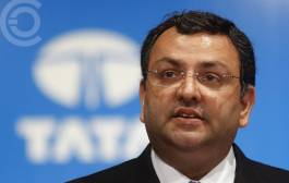 Tata Sons Removes Cyrus Mistry As The Chairman: Here's Why