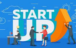 DIPP Proposes Collateral-Free Loans For Startups; Only Rs 1100 Cr Disbursed Via Rs 10k Cr Fund of Funds Till Now!