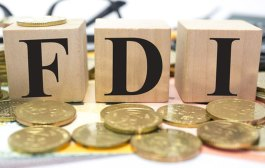 Foreign investment in Other Financial Services | India Corporate Law