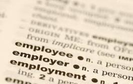 Incorporation of Fixed Term Employment in Industrial Employment (Standing Orders) Act, 1946