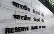 Pay IT dues in advance at RBI or at authorised bank branches – December 2016