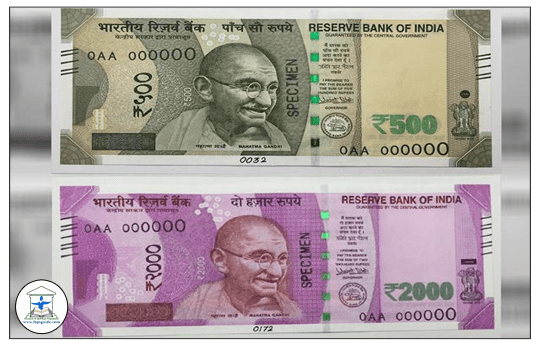 Withdrawal of Legal Tender Character of Specified Bank Notes – Expanding the distribution locations for deposit and withdrawal of cash