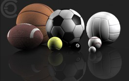 SPORTS LAW IN INDIA | Why India Needs A Separate Legislation To Govern Sports?