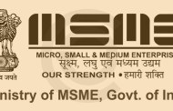 Benefits of registration under MSMED Act, 2006