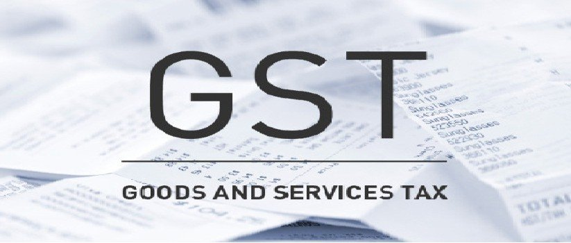 Proposed Scheme of Classification of Services under GST