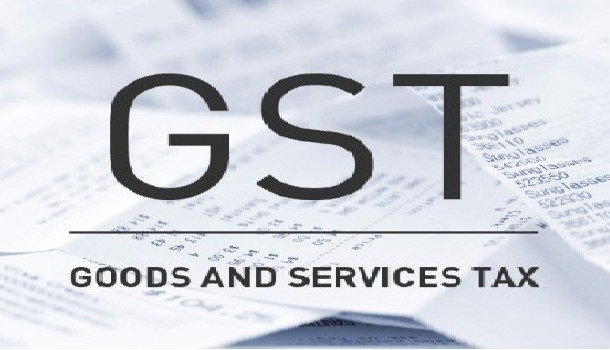 Classification of Services under GST Scheme In India