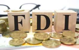 Price Control Hurting FDI In Medical Device Sector