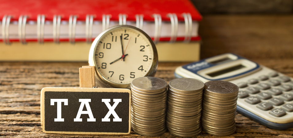 10 Important Updates In ITR Filing Process For AY 2019-20