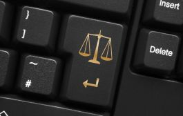 Virtual General Counsel - Why Businesses Need It