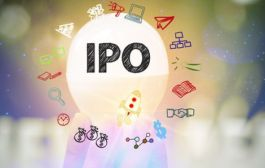 Initial Public Offering (IPO) In India | IPO Process | A Guide to the Steps