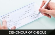 Procedure of Cheque Bounce Cases in India