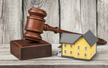 RERA vs NCDRC: Where To File A Complaint Against Builder?