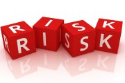 Risk Assessment Steps | How To Do A Risk Assessment