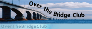 Over the Bridge Club