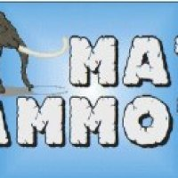 Review: Math Mammoth