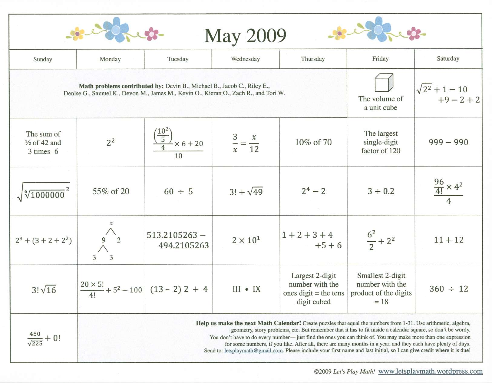 Free Printable School Attendance Sheets Trials Ireland