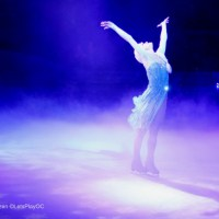 Disney On Ice FROZEN Ticket Discount + Ticket Giveaway!