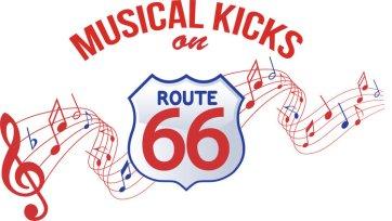 huntington harbour boat parade musical-kicks-final