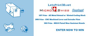 Micro Swiss Contest Banner