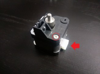 extruder_reassemble