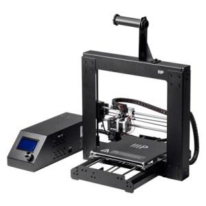 Monoprice Maker Select V2