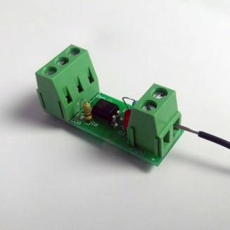 abl_optocoupler_sensor_signal_wire_connected