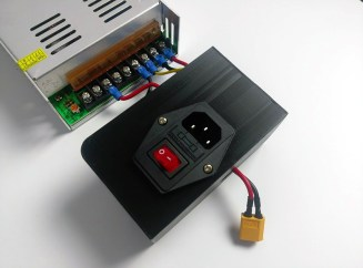 ender-3_power_supply_cover_removed