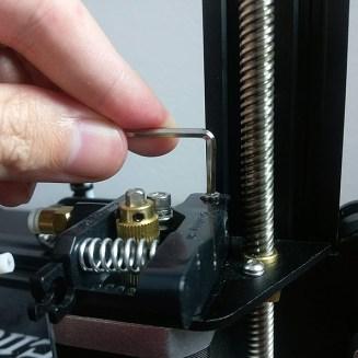 stepper_motor_dampers_extruder_lever_unscrew