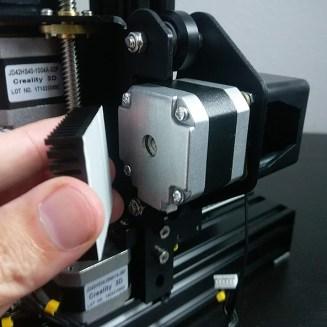 stepper_motor_dampers_heatsink_install