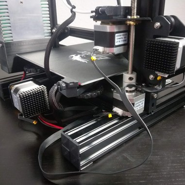 stepper_motor_dampers_heatsink_installed