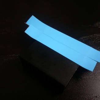 stepper_motor_dampers_heatsink_tape