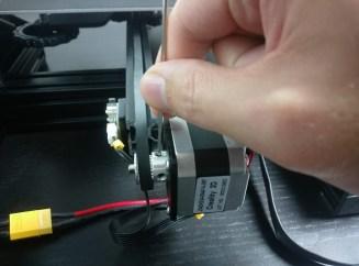 stepper_motor_dampers_y_axis_pulley_screws_loosen