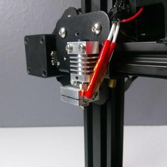 Ender 3 Micro Swiss All Metal Hotend Heater Cartridge