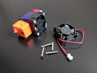 gulfcoast_robotics_v6_clone_hotend_fan_replacement