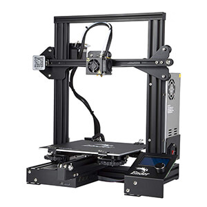 Creality Ender 3 Black Friday Deal